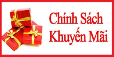 chinh-sach-khuyen-mai-xe-can-bang