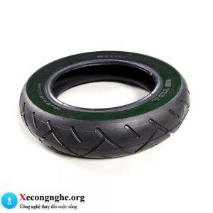 săm lốp xe điện cân bằng 10 inch