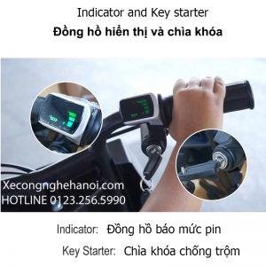 tay-ga-xe-điện-3-bánh-drift-scooter